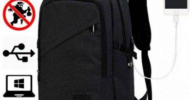Gadgeturi back to school sub 200 de lei, pe care trebuie să le ai