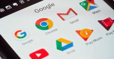 Serviciile Google în România – cât de tare ne influențează viața